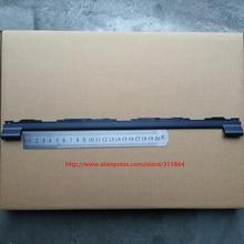 Neue laptop lcd scharnierabdeckung für samsung NP900X4C NP900X4D NP900X4 NP 900X4C 900X4D 900X4 dunkelblau