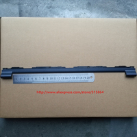 New Orig Hinge Cover For Samsung NP900X4C NP900X4D NP900X4 NP 900X4C 900X4D 900X4 LCD Hinge Cover