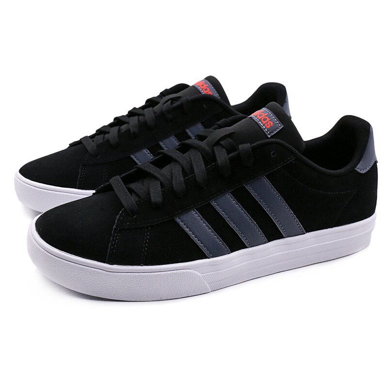 Original New Arrival 2018 Adidas DAILY 2 Men's Basketbal Shoes Sneakers 7