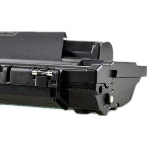 Image 5 - Compatibele Toner Cartridge 109R00725 voor Xerox Phaser 3115 3116 3120 3121 3130 PE16 printer