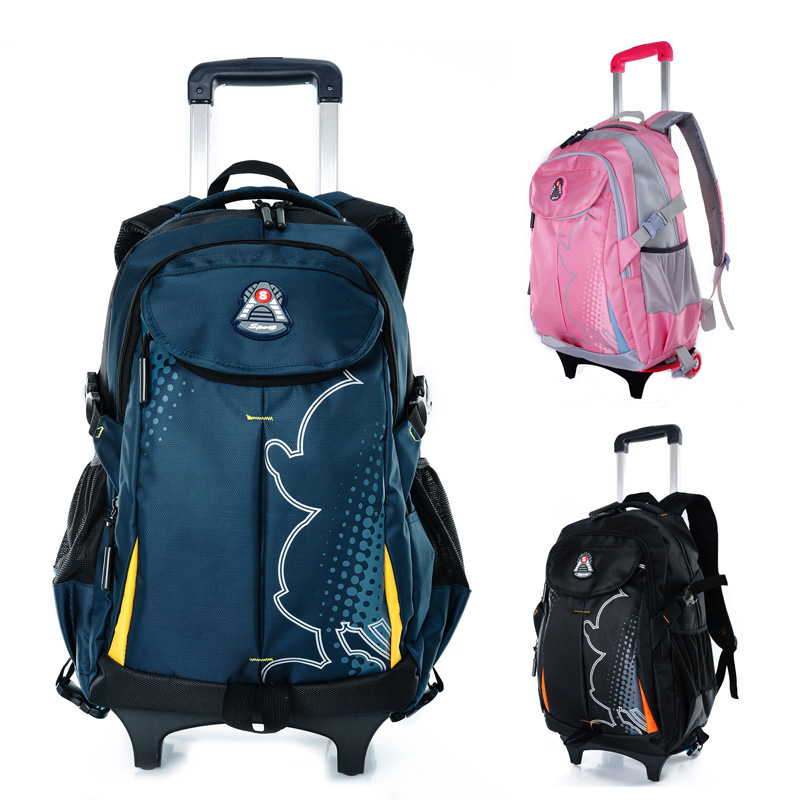 Backpacks Travel Bags Backpacker Sa