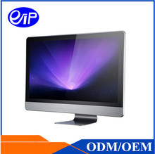 19.5″ inch Screen all in one pc i7 quad core 8G RAM 500GB Wholesale price desktop laptop computer AIO pc
