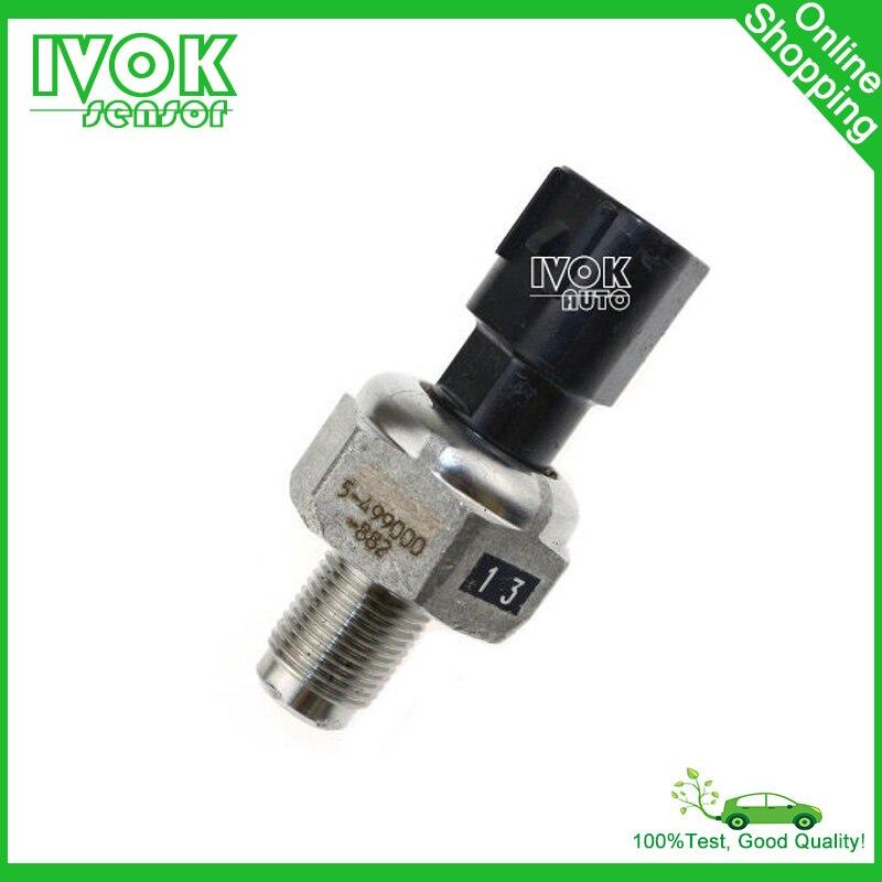 Genuine Oil Pressure Sensor Oil Pressure Switch For Toyota