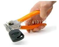 Locksmith Lishi Key Cutter For Key Blanks Cutting