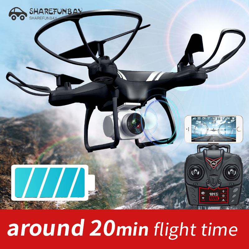 ky101-wifi-fpv-wide-angle-720p-1080p-camera-selfie-rc-drone-altitude-hold-headless-mode-3d-flips-one-key-return-quadcopter