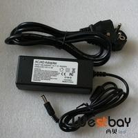 24V 96W AC100 240V Lighting Transformer Power Adapter For 24V Neon Lights RGB Touching Panel Controller