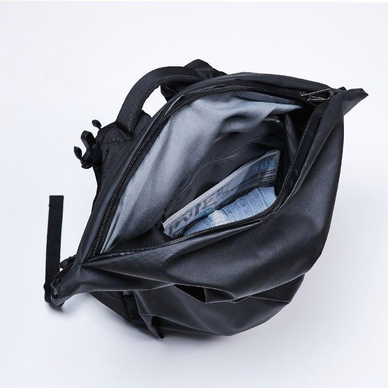 KALIDI Bolsa de ordenador portátil impermeable 15.6 pulgadas Mochila - Accesorios para laptop - foto 4