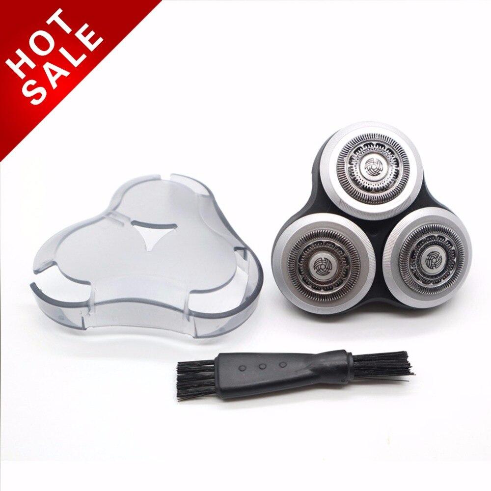 Replacement Shaver Head for Philips SH90/52 SH70/52 9000 7000 RQ10 RQ11 RQ12 RQ32 Shaving Unit Razor