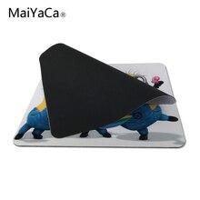 Customizable Anti-Slip Silicon MousePad