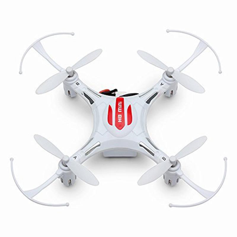 mini drone (7)
