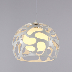 Image 3 - modern Chandelier Lights Lamp lustres chandeliers lighting fixture for living dining room restaurant hotel