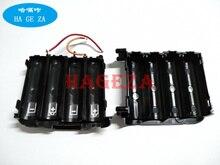 Original sb900 capa para nikon SB 900 compartimentos de bateria reparação flash parte