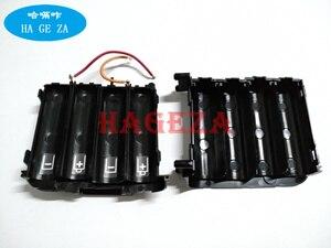 Image 1 - מקורי SB900 כיסוי עבור ניקון SB 900 סוללה תאים פלאש תיקון חלק
