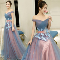 Gray Oriental Style Dresses Chinese Bride Vintage Traditional Wedding Cheongsam Dress Long Qipao Modern Robe Plus Size XS 3XL