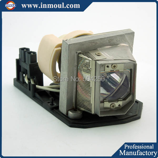 Replacement Projector Lamp Module EC.K0700.001 for ACER H5360 / H5360BD / V700
