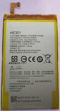 100% original for   InFocus HE301 M350 M350E battery 2500mAh HE301 new available infocus HE301 M350 M350E battery marax m350 comfort