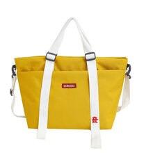 0df1dc88d302 Chinese Designer Handbags Reviews - Online Shopping Chinese Designer  Handbags Reviews on Aliexpress.com