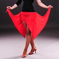 Women S Latin Dance Dresses For Sale Ballroom Salsa Tango Dress Leisure Practice Dance Costumes 2015