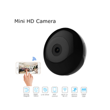 Get more info on the Wifi Mini Camera HD 1080p Remote P2P wifi Camera Home security CCTV DVR Night Vision Motion Detection Sensor+Magnetic Clip cam