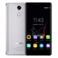 Original 6 0 Inch BLUBOO Maya Max 4G Mobile Phones Android 6 0 32GB ROM 3GB