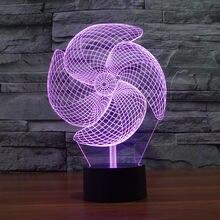 Sleeping Lamp Diy Promotion Shop For Promotional Sleeping Lamp Diy