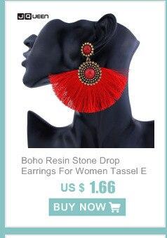 Muslim Allah Islam Arabic Rings for Women Men Black Gold Stainless Steel Rings Muhammad Quran Middle Eastern Jewellery