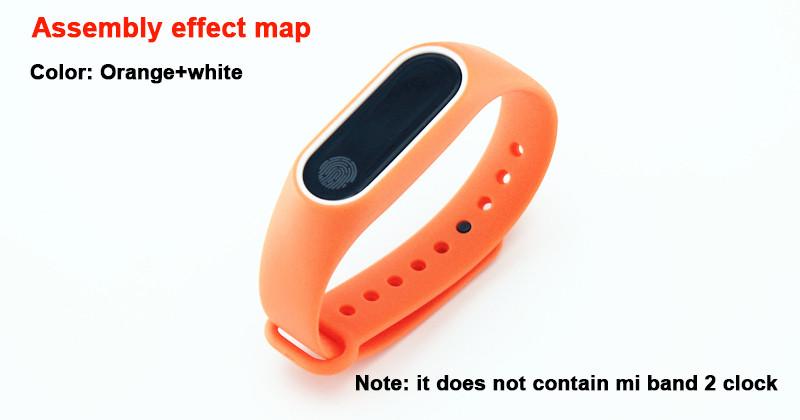 Orange white__