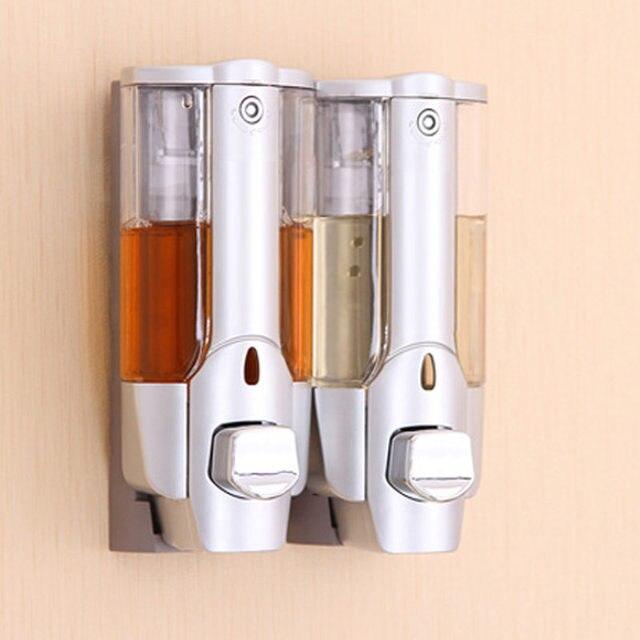 Online-Shop 1 stück Flüssigkeit Seife Dispenser für Badezimmer ...