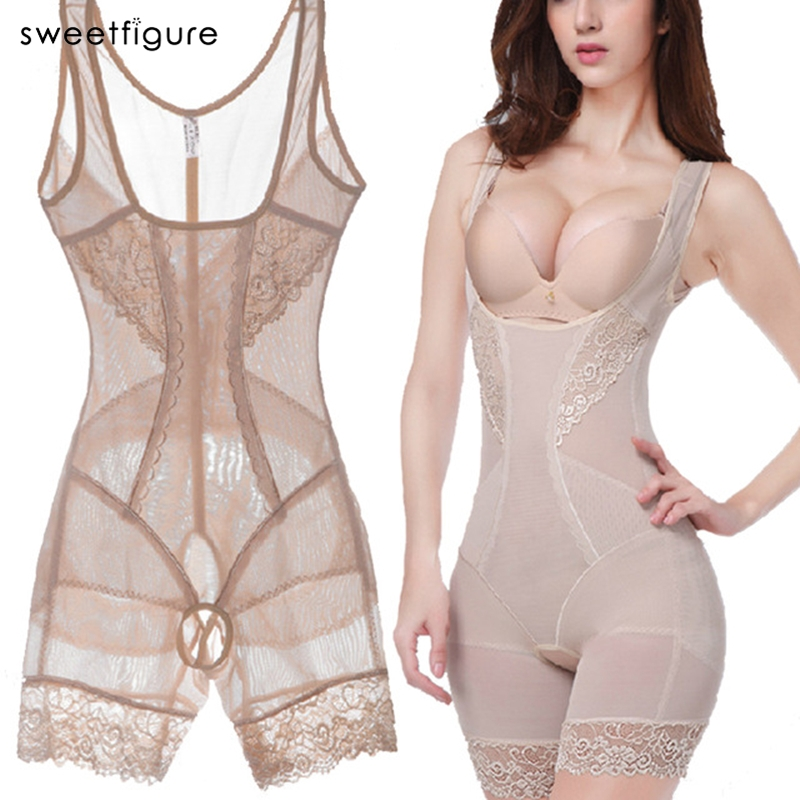ddcb3c13d77ee 1 2 9 12 10 7 8 6. See more. Similar products. See more · HEXIN Clip and Zip  Latex Fajas Reductoras Body Shaper Compression Shapewear Bodysuit Waist ...