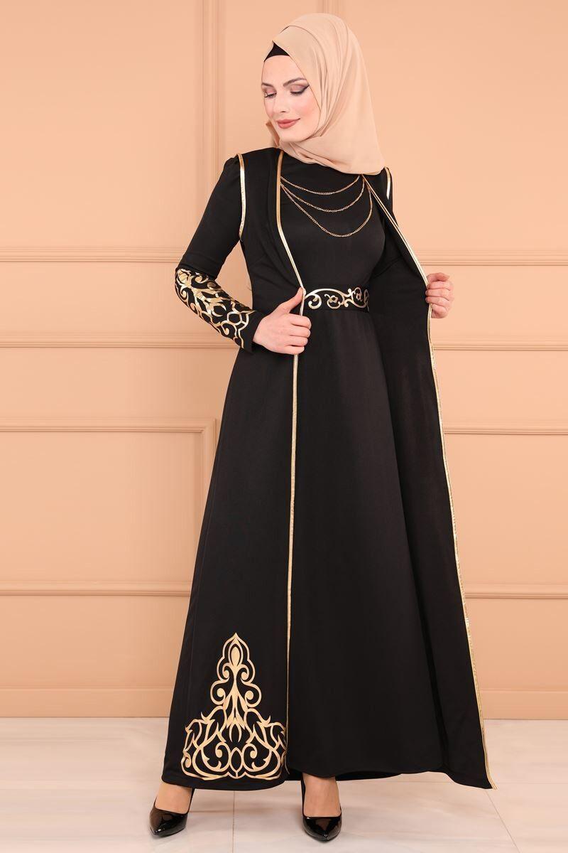 7cabad21e معرض muslims islam dresses بسعر الجملة - اشتري قطع muslims islam dresses  بسعر رخيص على Aliexpress.com