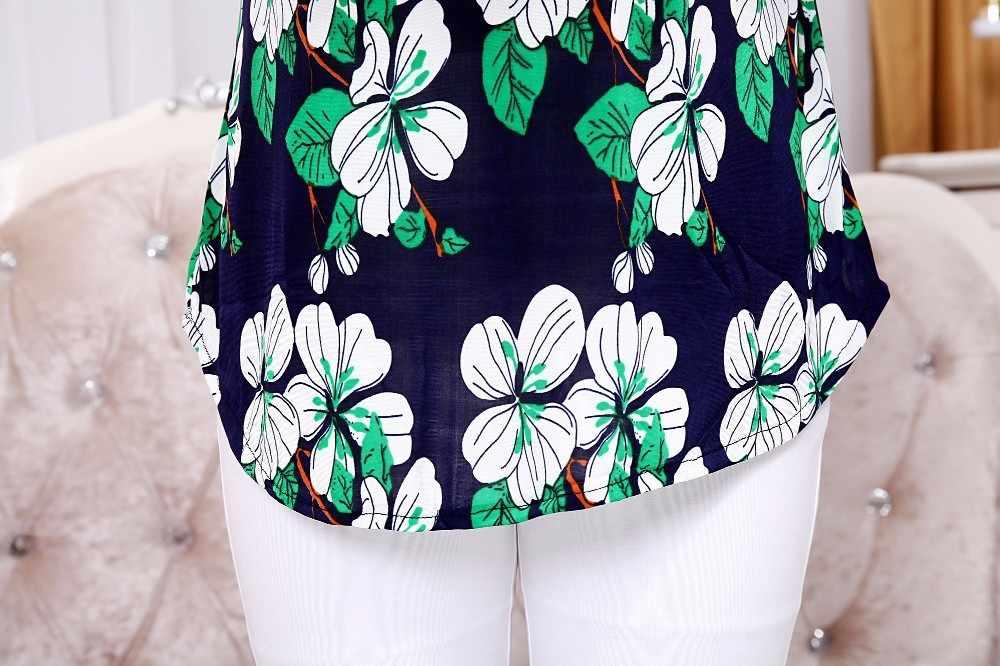 5XL Vrouwen Zomer Tops Tees Dames Korte T-shirt vrouwen Boot Anker T-shirt Zijde Vrouwelijke Tshirt Vrouw Kleren Plus size