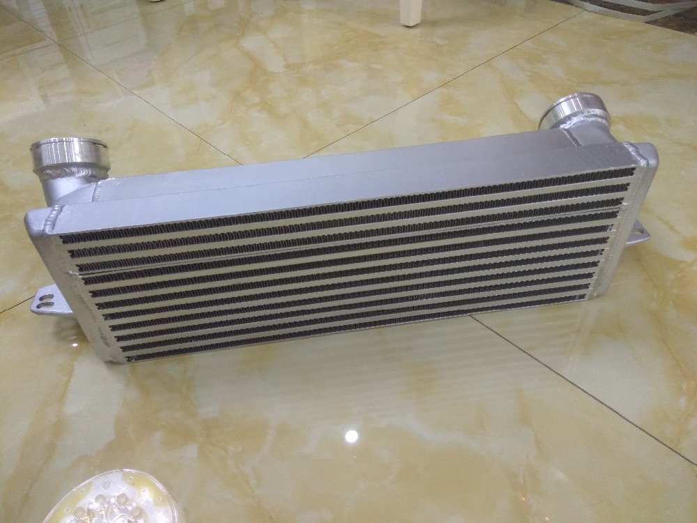 intercooler 325d/330d/335d/335 diesel coupe E90/E91/E92/E93