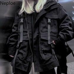 Крутая куртка, купите мне пж такую)