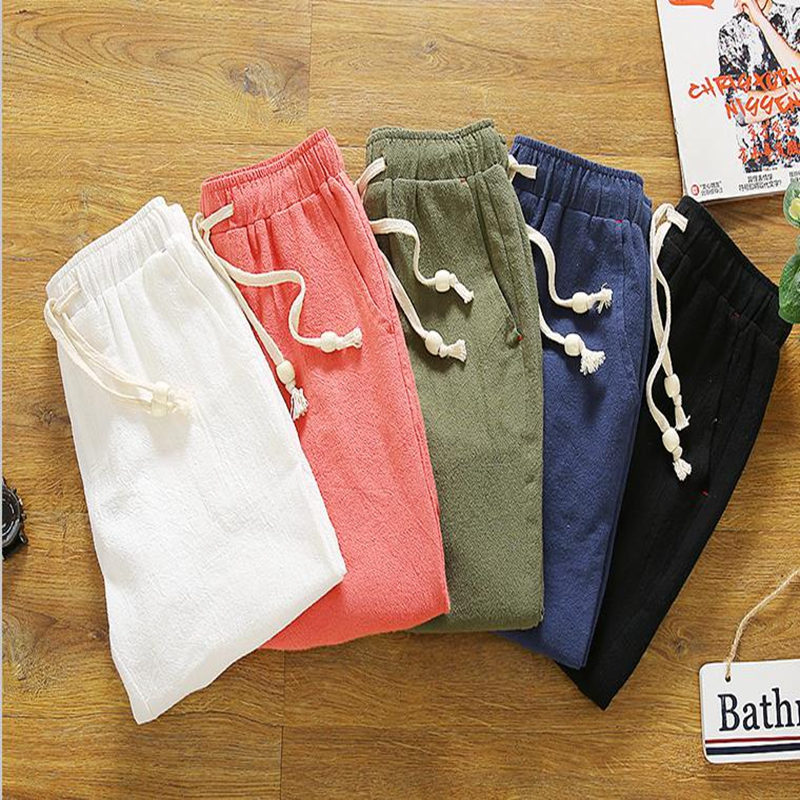 Beach Shorts thin section comfortable for Men 1
