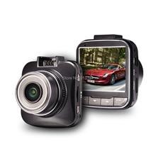 G50 Черный Ящик Автомобиля Новатэк 96650 Автомобильный ВИДЕОРЕГИСТРАТОР Full hd 1080 P Dash Cam с 2.0 дюймов ЖК-Экран + WDR + G-Sensor + H.264 Камкордер Автомобиля