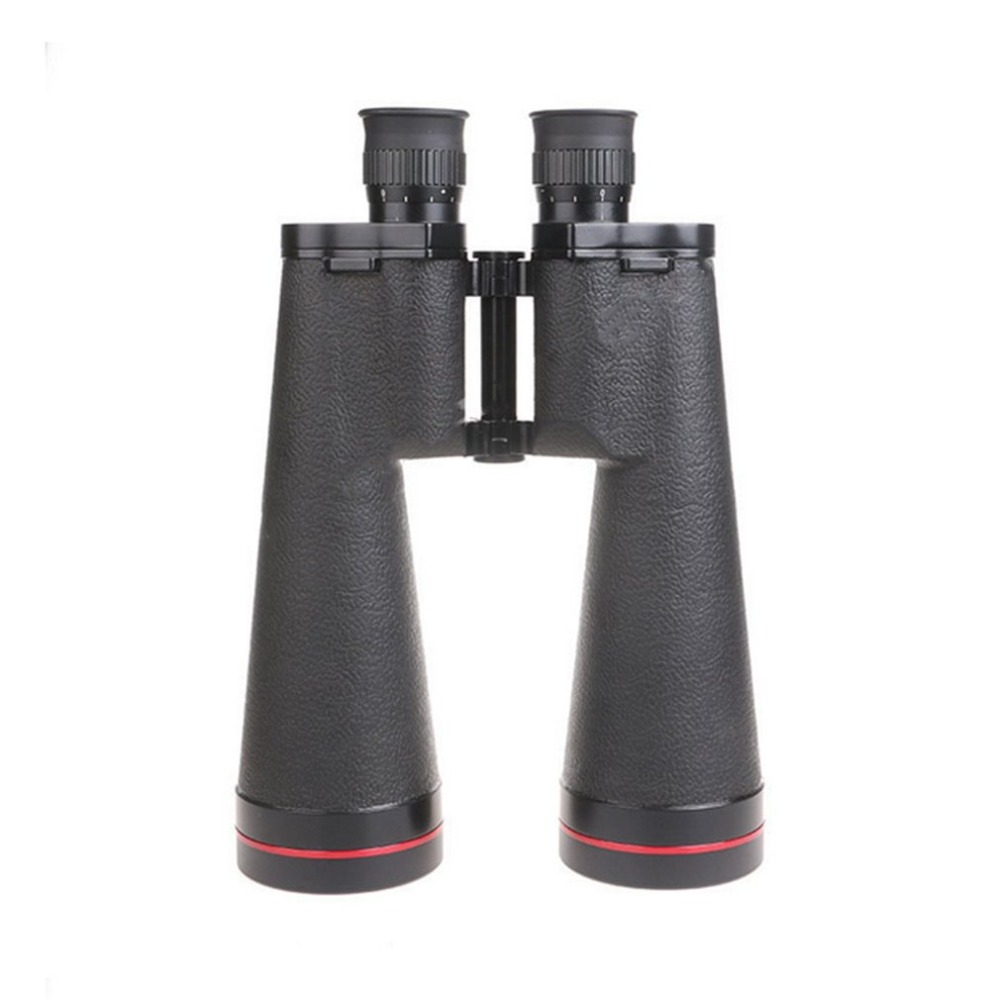 Binoculars 20X70 Ultra HD Professional BAK4 Binoculars Waterproof Fogproof Telescope for Sightseeing Hunting Drop Shipping 2pcs hybrid new best high quality vlp metal car fender skirts body side sticker badge emblem for toyota rav4 corolla prius auris