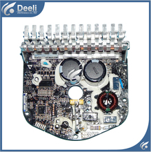95% NEW for Haier drum washing machine frequency board 5KMC121YTA00106 0024000133E board