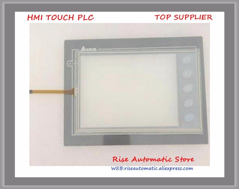 New DOP-A57GSTD touch screen touch glass + Protective film for DOPA57GSTD DOP A57GSTDNew DOP-A57GSTD touch screen touch glass + Protective film for DOPA57GSTD DOP A57GSTD