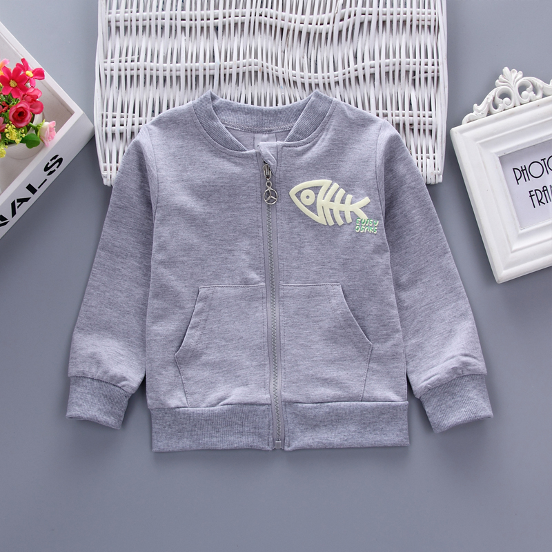 Blue 3 Jacket Coats Baby Trousers Infant Iairay Ring