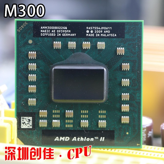 AMD ATHLON DUAL CORE M300 WINDOWS 7 X64 TREIBER
