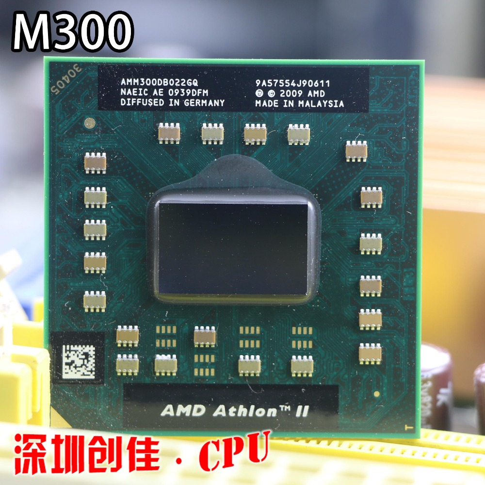 best amd 35 ghz brands and get free shipping - e335bmc2h