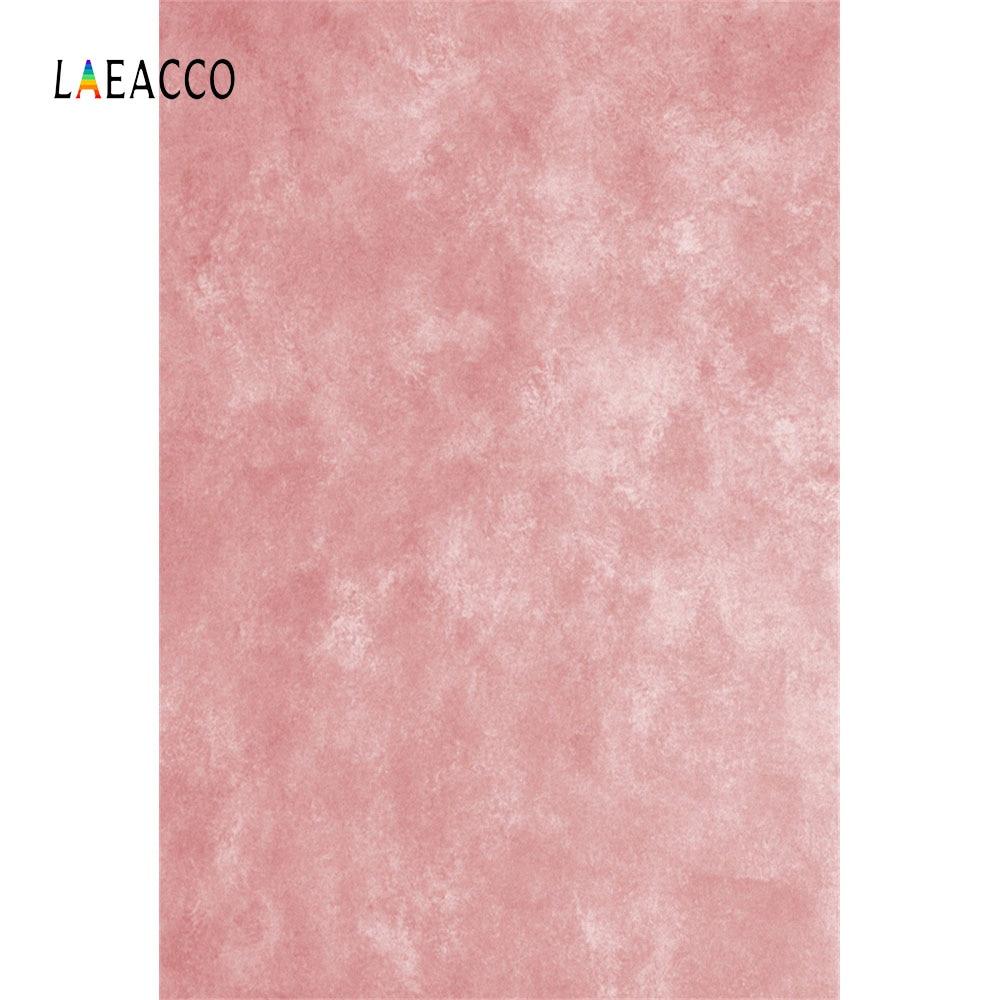 Laeacco - กล้องและภาพถ่าย