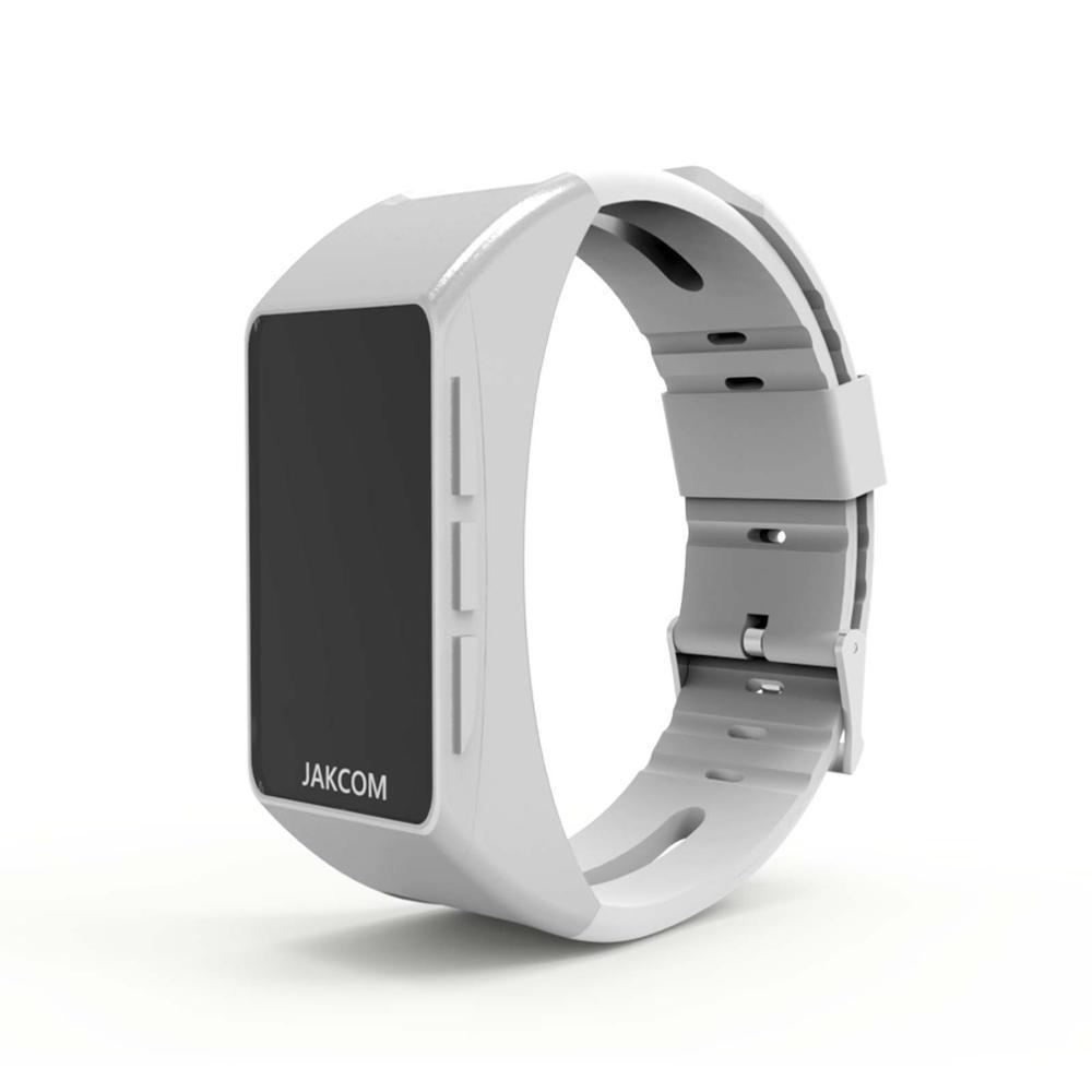 Reloj inteligente SmartWatch Bluetooth reloj de hombre a prueba de - Relojes para hombres - foto 4