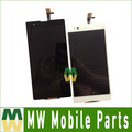 For Sony  Xperia T2 Ultra Dual D5322 XM50h LCD Display +Touch Screen + Free Tools Assembly 1PC /Lot Black White Color