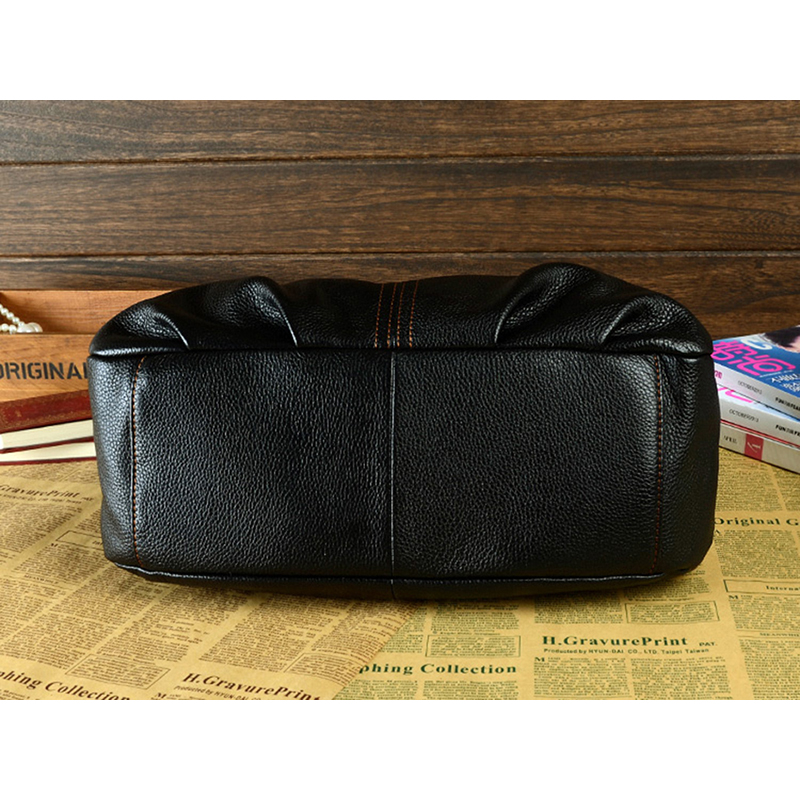 BVLRIGA Genuine Laether Bag Luxury Handbags Women Bags Designer Women Messenger Bags High Quality Famous Brands Handbag Bolsas