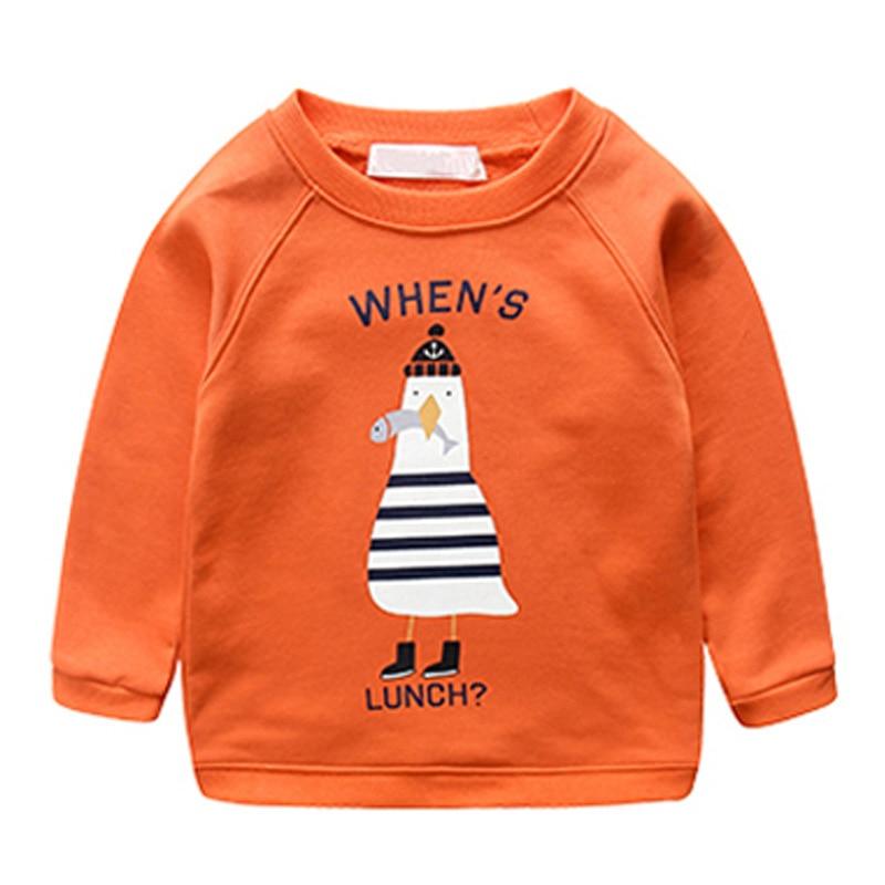 Primavera 2015 nueva ropa infantil coreana camiseta para bebés y - Ropa de ninos