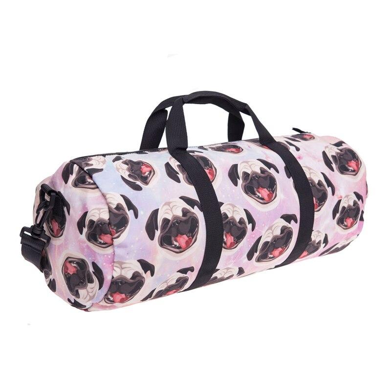 Aosbos 2017 Sport Bag Durable Gym Men Women Yoga Multifunction Shoulder Handbag Outdoor Basketball Training Fitness Bags On Aliexpress