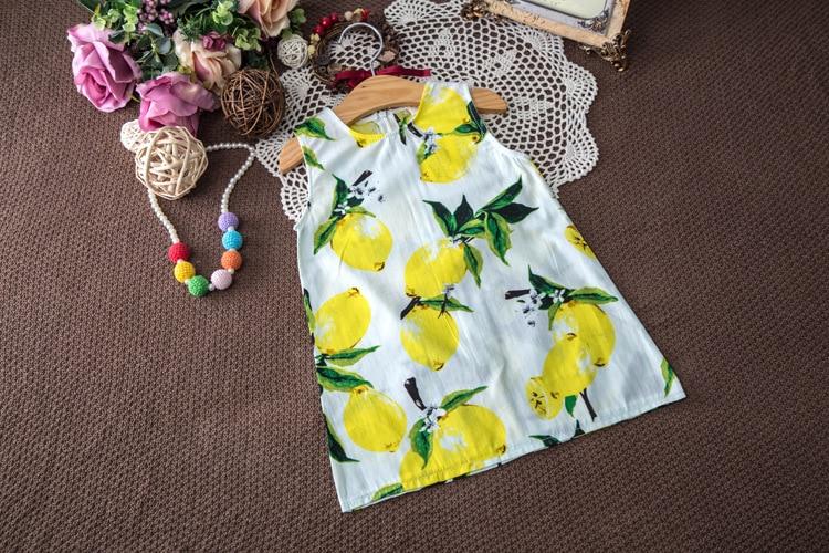 Summer-Kids-Dresses-for-Girls-Pineapple-Lemon-Girl-Dresses-Cotton-Sleeveless-Children-Sundress-Sarafan-Clothes-for-Girls-2-7y-2