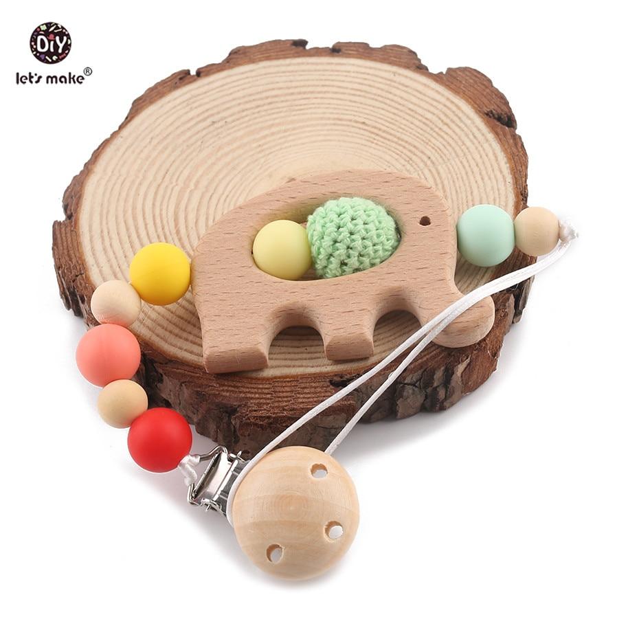 Bite Bites 1PC Baby Rattle Toys Amigurumi Intelligence Grasping ... | 930x930