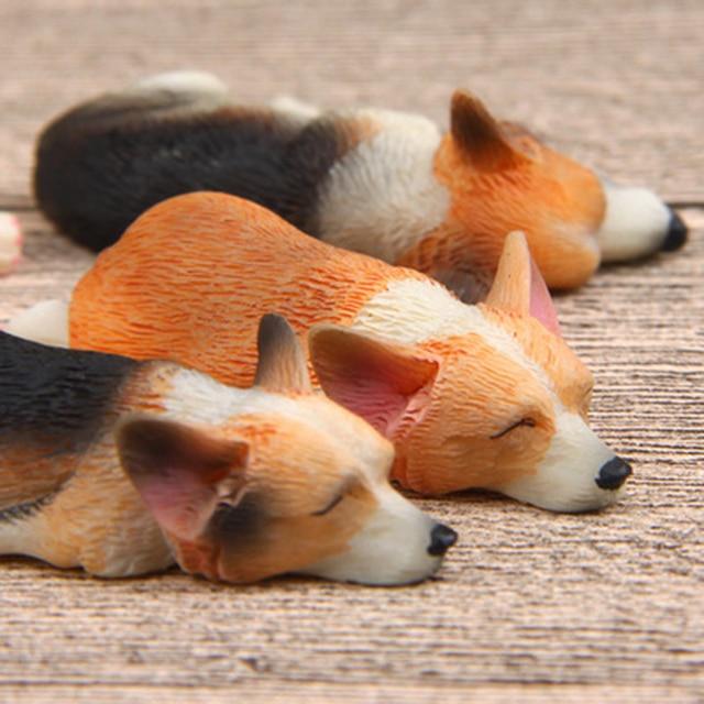 Dog  Sticker 4
